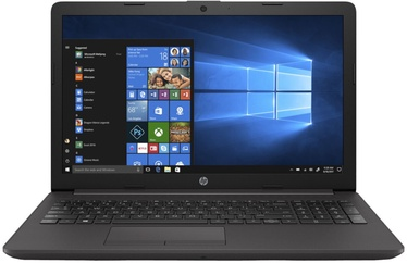 Ноутбук HP 250 250 G7 G7 22A69EU PL Intel® Core™ i3, 8GB/512GB, 15.6″ (поврежденная упаковка)