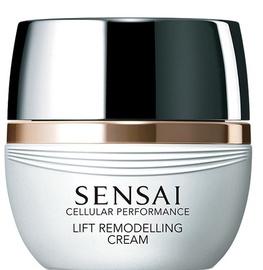 Крем для глаз Sensai Cellular Performance Lift Remodelling, 15 мл
