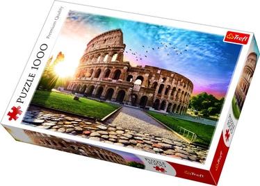 Trefl Puzzle Colosseum 1000pcs 10468