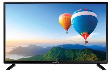 Телевизор AllView 32ATC5000-H/2, 32 ″