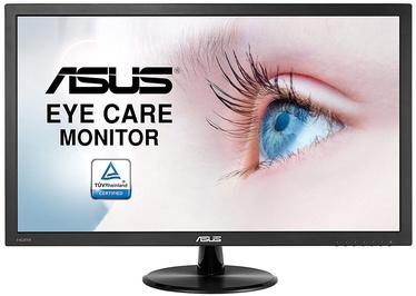 """Monitors Asus VP247HAE, 23.6"""", 5 ms"""