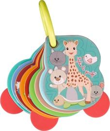 Vulli Sophie La Girafe Image Book Numero'golo 230794