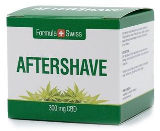 Лосьон после бритья Formula Swiss CBD