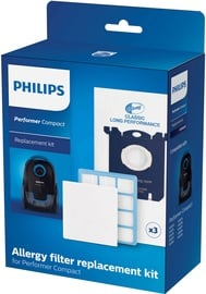 Philips Performer Compact FC8074/02