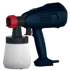 Vagner 700ML Paint Spray Gun 350W