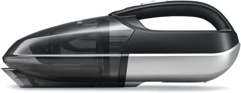 Ручной пылесос Bosch BHN14090 (поврежденная упаковка)