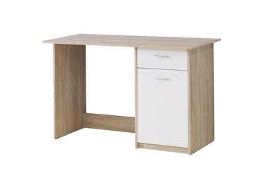 Письменный стол BOSB211 Q36