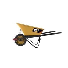 Ķerra Cat J22-150, 170 l
