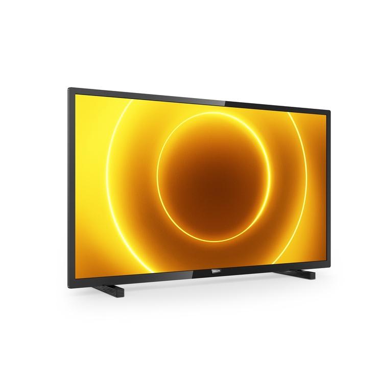Телевизор Philips 43PFS5505/12 LED