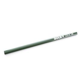 Sola STB Concrete Pencil 24cm