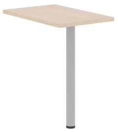 Izbīdāmā galda ieliktnis Skyland XR 704.1, 700 mm x 450 mm