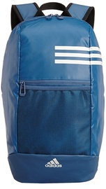 Adidas Climacool Backpack TD M S18193 Blue