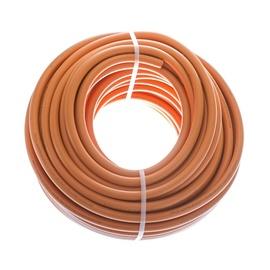 Fitt Refittex Gas Hose 50m
