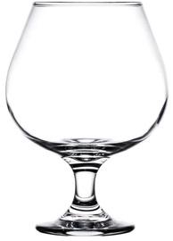 Libbey Embassy Brandy Glass 65.1cl