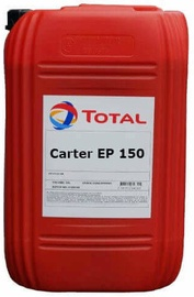 Total Oil Carter EP150 20l