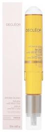 Масло для тела Decleor Aroma Blend Active Oil Energie, 120 мл