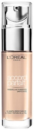 L´Oreal Paris Accord Parfait Foundation 30ml 2N