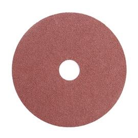 Slīpēšanas disks Vagner SDH, G120, 125 mm, 5 gab.