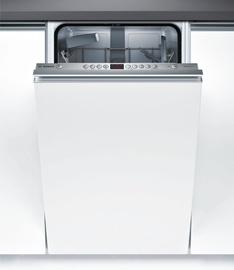 Bстраеваемая посудомоечная машина Bosch SPV44IX00E