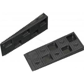 HausHalt Mounting Wedge 5-17.5mm 1pcs