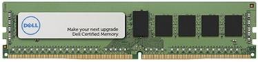 DELL 8GB 2400MHz DDR4 ECC RDIMM A8711886