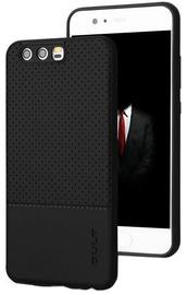 Qult Luxury Drop Back Case For Apple iPhone 7 Plus/8 Plus Black