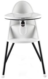 BabyBjorn High Chair White 067021