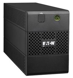 Eaton 5E650iUSBDIN