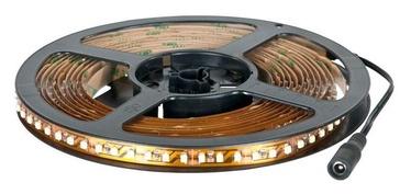 ActiveJet LED Strip 4.8 W 5m Warm White