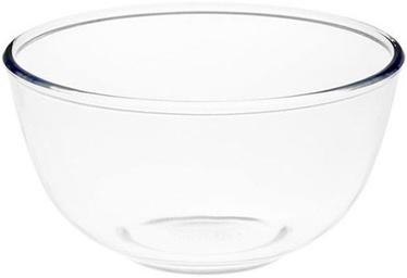 Bļodiņa Pyrex Classic Bowl Round D21cm/2L