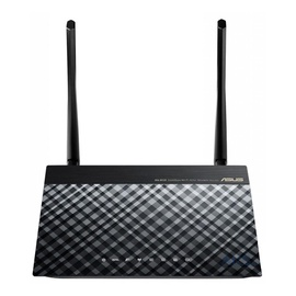 Asus RT-N12PLUS N300 Wi-Fi Router