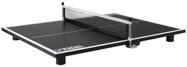 Игровой стол Stiga Super Mini
