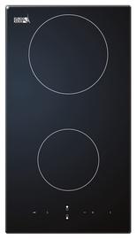 Индукционная плита Scan Domestic K 52