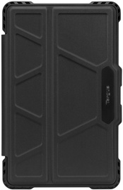 Targus Pro-Tek Rotating Case For Samsung Galaxy Tab A 10.1 2019 Black