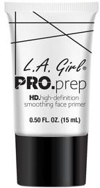 L.A Girl Pro Prep Primer 15ml