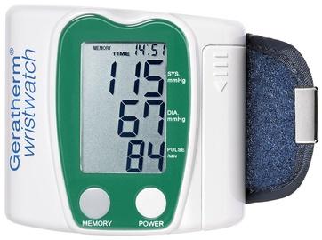 Geratherm Wristwatch Tonometer Green