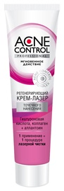 Fito Kosmetik Acne Control Laser Cream 5ml