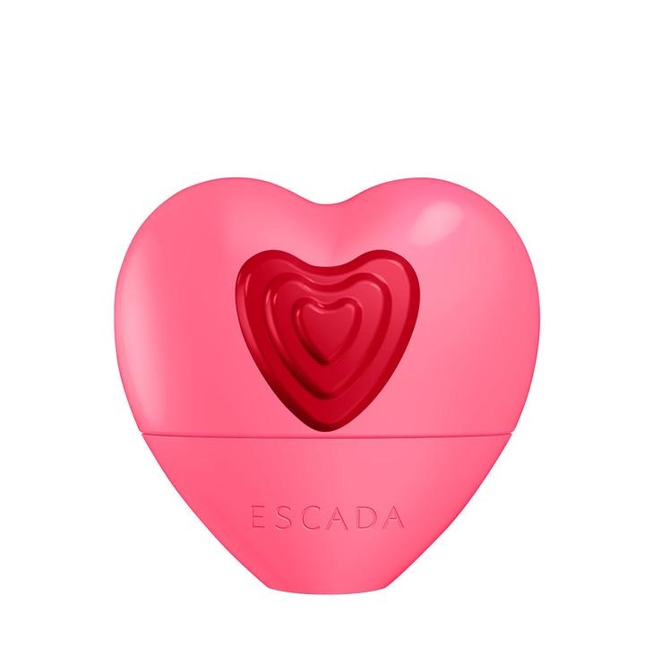 Tualetes ūdens Escada Candy Love EDT 30ml