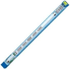 Tetra Lamp AquaArt 100/130