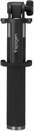 Personīgās nūjas Spigen S530W Selfie Stick Black