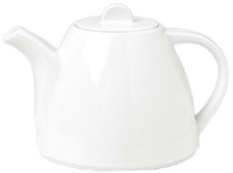 Leela Baralee Simple Plus Coffee Pot 85cl