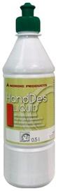 Arkolat Handdes Liquid 0.5l