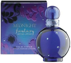 Britney Spears Midnight Fantasy 50ml EDP