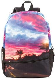 Mojo Backpack Malibu