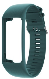 Polar A370 Watch Strap M/L Teal
