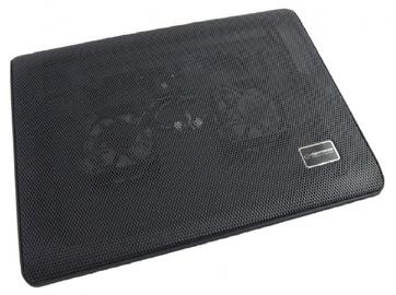 Esperanza Tivano Notebook Cooling Pad