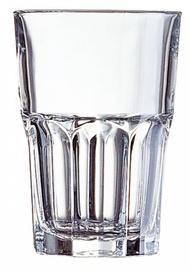Glāze Arcoroc Granity, 0.35 l