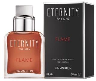Calvin Klein Eternity Flame For Men 30ml EDT