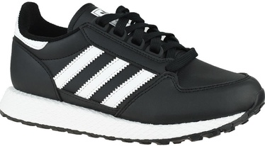 Adidas Forest Grove Junior EG8958 Black/White 39 1/3