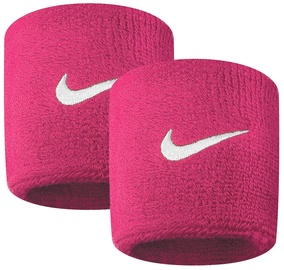 Nike NNN4639 Wristbands Pink